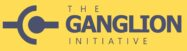The Ganglion Initiative